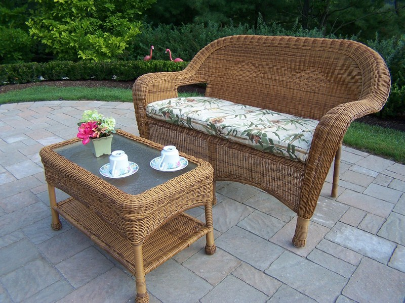 Oakland Patio Furniture Home Design Ideas And Pictures